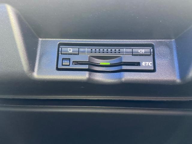 プレミアム アドバンスドパッケージ 4WD・禁煙・衝突被害軽減システム・メーカーオプション9インチSDナビ・フルセグTV・Bluetooth・アラウンドビューモニター・レーダークルーズコントロール・パワーバックドア・コーナーセンサー(30枚目)