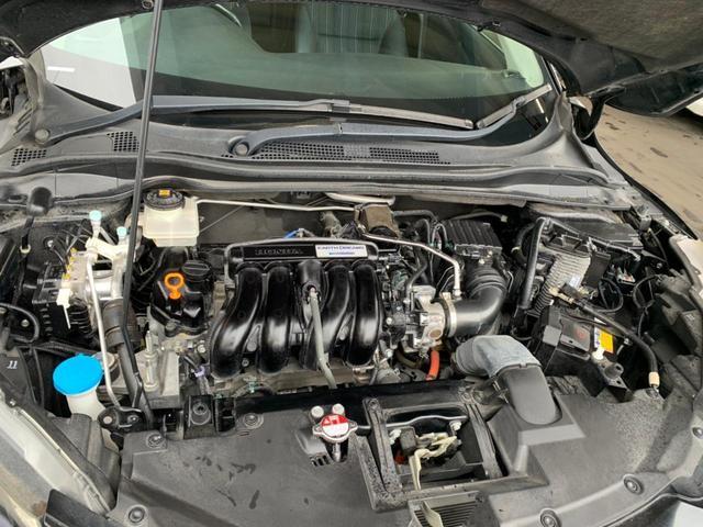 ハイブリッドX・Lパッケージ 4WD・禁煙・エアロ付き・寒冷地仕様・ハーフレザーシート・衝突被害軽減ブレーキ・コーナーセンサー・シートヒーター・純正SDナビ・バックカメラ・(30枚目)