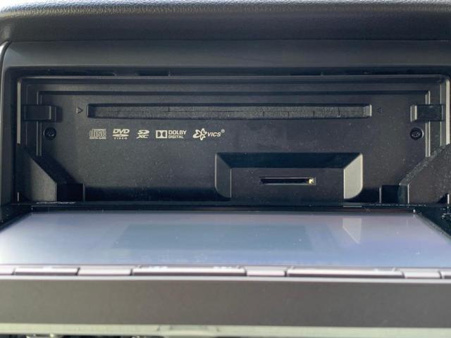 G・ターボLパッケージ 4WD・禁煙・両側電動スライドドア・クルーズコントロール・衝突被害軽減システム・シートヒーター・純正SDナビ・フルセグTV・バックカメラ・HIDオートライト(25枚目)
