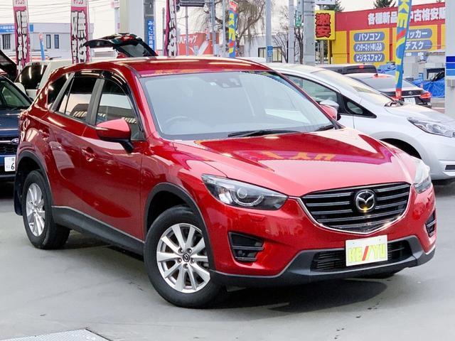XD Lパッケージ 4WD・禁煙・ディーゼル・衝突被害軽減システム・電動レザーシート・シートヒーター・メーカーSDナビ・フルセグTV・Bluetooth・サイド&バックカメラ・レーダークルーズコントロール・コーナーセンサ(6枚目)