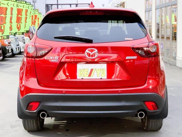 XD Lパッケージ 4WD・禁煙・ディーゼル・衝突被害軽減システム・電動レザーシート・シートヒーター・メーカーSDナビ・フルセグTV・Bluetooth・サイド&バックカメラ・レーダークルーズコントロール・コーナーセンサ(9枚目)