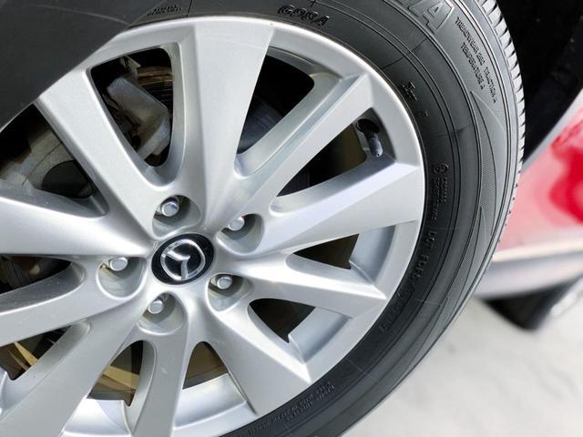 XD Lパッケージ 4WD・禁煙・ディーゼル・衝突被害軽減システム・電動レザーシート・シートヒーター・メーカーSDナビ・フルセグTV・Bluetooth・サイド&バックカメラ・レーダークルーズコントロール・コーナーセンサ(13枚目)
