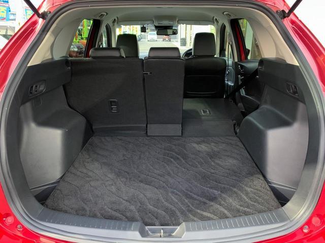 XD Lパッケージ 4WD・禁煙・ディーゼル・衝突被害軽減システム・電動レザーシート・シートヒーター・メーカーSDナビ・フルセグTV・Bluetooth・サイド&バックカメラ・レーダークルーズコントロール・コーナーセンサ(21枚目)