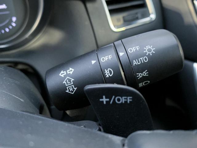 XD Lパッケージ 4WD・禁煙・ディーゼル・衝突被害軽減システム・電動レザーシート・シートヒーター・メーカーSDナビ・フルセグTV・Bluetooth・サイド&バックカメラ・レーダークルーズコントロール・コーナーセンサ(26枚目)