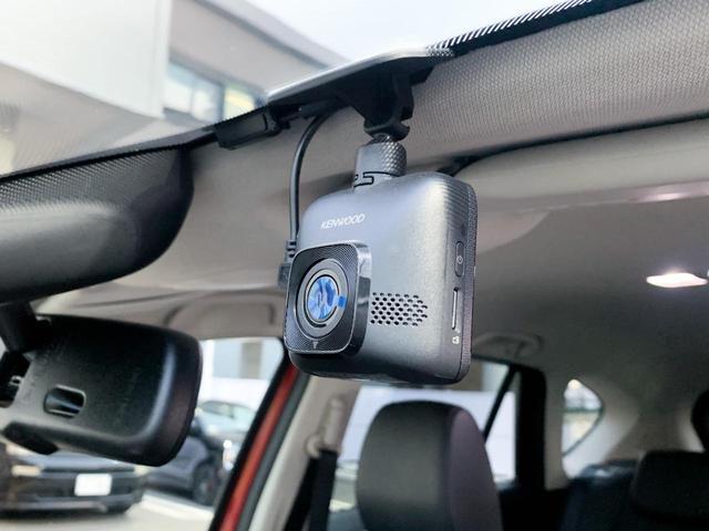 XD Lパッケージ 4WD・禁煙・ディーゼル・衝突被害軽減システム・電動レザーシート・シートヒーター・メーカーSDナビ・フルセグTV・Bluetooth・サイド&バックカメラ・レーダークルーズコントロール・コーナーセンサ(27枚目)