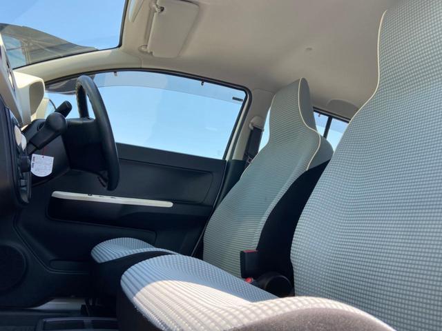 L 4WD・禁煙・夏冬タイヤ有・衝突被害軽減システム・アイドリングストップ・キーレス・シートヒーター・CDオーディオ・AUX・横滑り防止・(14枚目)