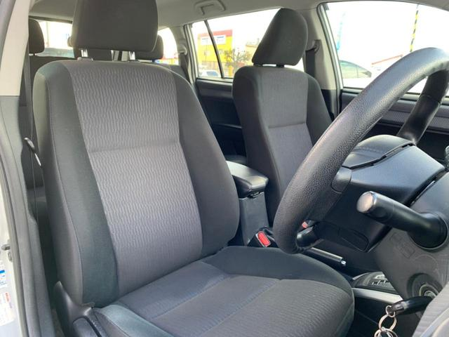 1.5X 4WD・禁煙・寒冷地仕様・夏冬タイヤ有・8エアバック・メモリーナビ・CD・USB・ETC・キーレスエントリー・電動格納ミラー・ミラーウィンカー・横滑り防止(12枚目)