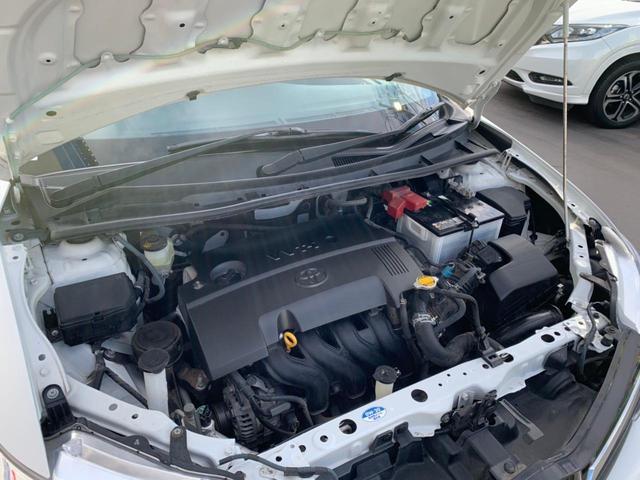 1.5X 4WD・禁煙・寒冷地仕様・夏冬タイヤ有・8エアバック・メモリーナビ・CD・USB・ETC・キーレスエントリー・電動格納ミラー・ミラーウィンカー・横滑り防止(29枚目)
