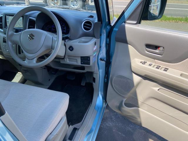X 4WD・禁煙・衝突被害軽減システム・SDナビ・フルセグTV・Bluetooth・CD・DVD・バックカメラ・ETC・スマートキー・プッシュスタート・シートヒーター・左側パワースライド(14枚目)
