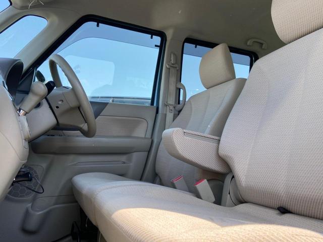X 4WD・禁煙・衝突被害軽減システム・SDナビ・フルセグTV・Bluetooth・CD・DVD・バックカメラ・ETC・スマートキー・プッシュスタート・シートヒーター・左側パワースライド(15枚目)
