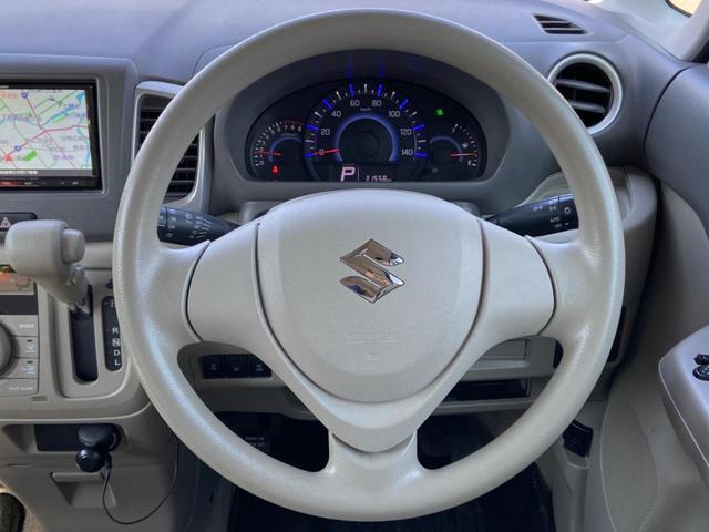 X 4WD・禁煙・衝突被害軽減システム・SDナビ・フルセグTV・Bluetooth・CD・DVD・バックカメラ・ETC・スマートキー・プッシュスタート・シートヒーター・左側パワースライド(21枚目)