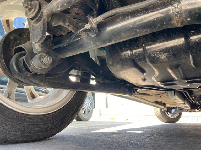 X 4WD・禁煙・衝突被害軽減システム・SDナビ・フルセグTV・Bluetooth・CD・DVD・バックカメラ・ETC・スマートキー・プッシュスタート・シートヒーター・左側パワースライド(32枚目)
