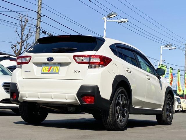 1.6i-L アイサイト 4WD・禁煙・レーダークルーズコントロール・純正メモリーナビ・フルセグTV・Bluetooth・ETC・アイドリングストップ・パワーシート・パドルシフト・LEDオートライト・純正17インチアルミ(8枚目)
