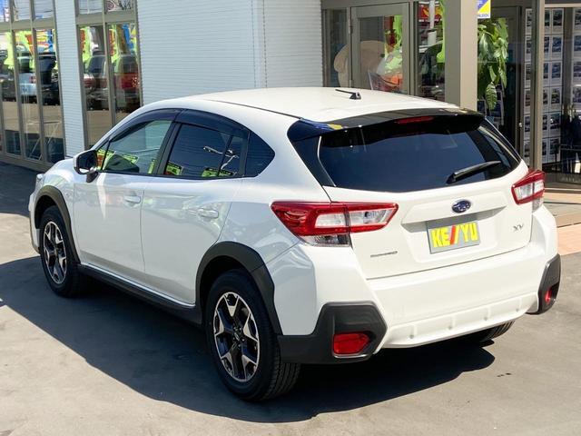1.6i-L アイサイト 4WD・禁煙・レーダークルーズコントロール・純正メモリーナビ・フルセグTV・Bluetooth・ETC・アイドリングストップ・パワーシート・パドルシフト・LEDオートライト・純正17インチアルミ(10枚目)