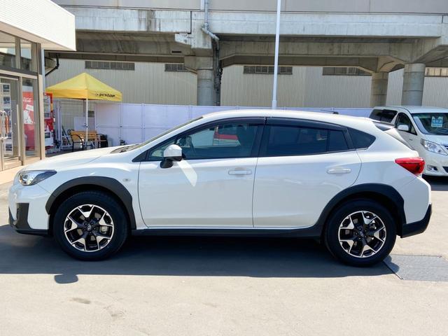 1.6i-L アイサイト 4WD・禁煙・レーダークルーズコントロール・純正メモリーナビ・フルセグTV・Bluetooth・ETC・アイドリングストップ・パワーシート・パドルシフト・LEDオートライト・純正17インチアルミ(11枚目)