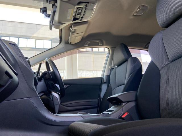 1.6i-L アイサイト 4WD・禁煙・レーダークルーズコントロール・純正メモリーナビ・フルセグTV・Bluetooth・ETC・アイドリングストップ・パワーシート・パドルシフト・LEDオートライト・純正17インチアルミ(15枚目)