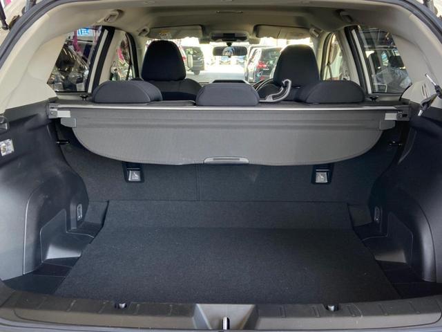 1.6i-L アイサイト 4WD・禁煙・レーダークルーズコントロール・純正メモリーナビ・フルセグTV・Bluetooth・ETC・アイドリングストップ・パワーシート・パドルシフト・LEDオートライト・純正17インチアルミ(18枚目)