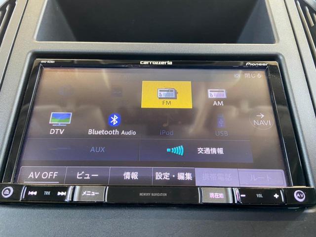 1.6i-L アイサイト 4WD・禁煙・レーダークルーズコントロール・純正メモリーナビ・フルセグTV・Bluetooth・ETC・アイドリングストップ・パワーシート・パドルシフト・LEDオートライト・純正17インチアルミ(24枚目)
