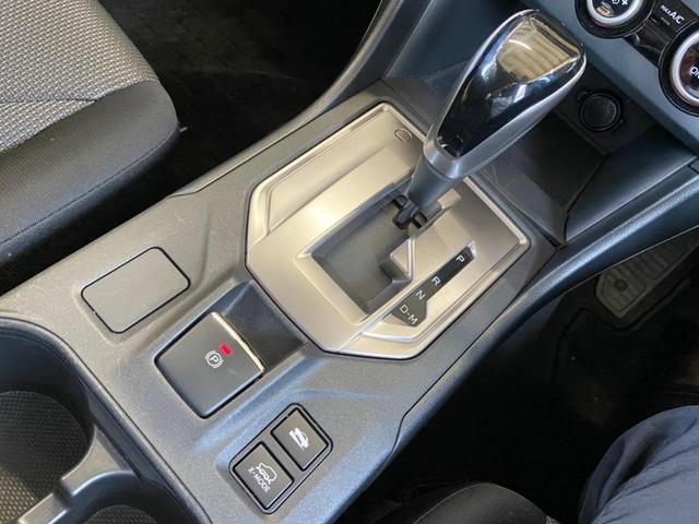 1.6i-L アイサイト 4WD・禁煙・レーダークルーズコントロール・純正メモリーナビ・フルセグTV・Bluetooth・ETC・アイドリングストップ・パワーシート・パドルシフト・LEDオートライト・純正17インチアルミ(26枚目)