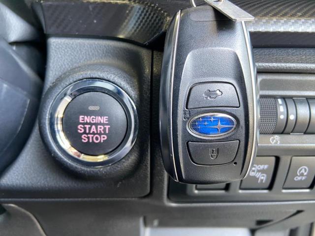 1.6i-L アイサイト 4WD・禁煙・レーダークルーズコントロール・純正メモリーナビ・フルセグTV・Bluetooth・ETC・アイドリングストップ・パワーシート・パドルシフト・LEDオートライト・純正17インチアルミ(28枚目)