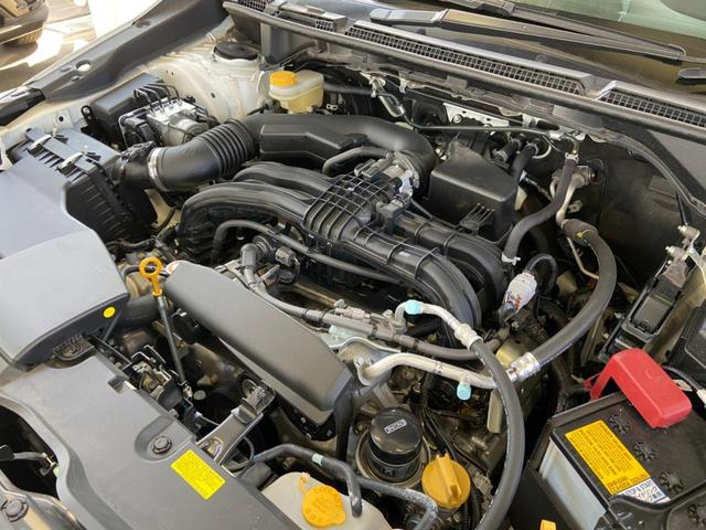 1.6i-L アイサイト 4WD・禁煙・レーダークルーズコントロール・純正メモリーナビ・フルセグTV・Bluetooth・ETC・アイドリングストップ・パワーシート・パドルシフト・LEDオートライト・純正17インチアルミ(33枚目)