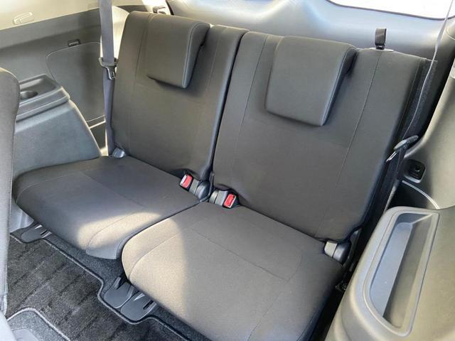 24Gセーフティパッケージ 4WD・禁煙・衝突被害軽減システム・車線逸脱防止装置・レーダークルーズコントロール・HIDオートライト・スマートキー・プッシュスタート・CD・MD・純正18インチアルミホイール(18枚目)