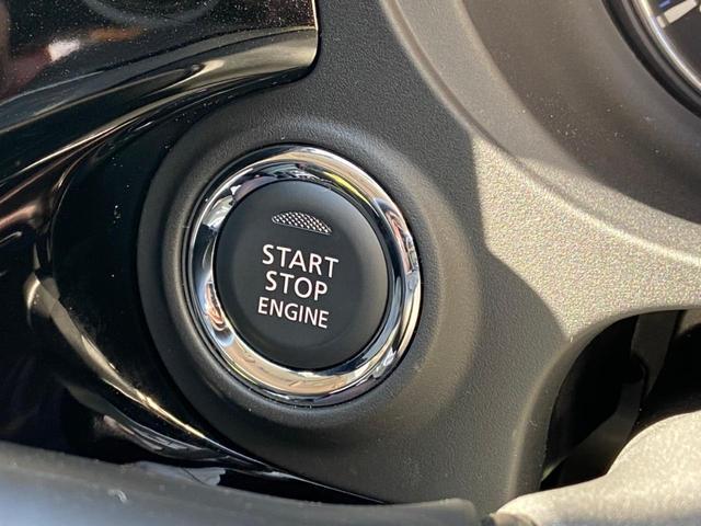24Gセーフティパッケージ 4WD・禁煙・衝突被害軽減システム・車線逸脱防止装置・レーダークルーズコントロール・HIDオートライト・スマートキー・プッシュスタート・CD・MD・純正18インチアルミホイール(28枚目)