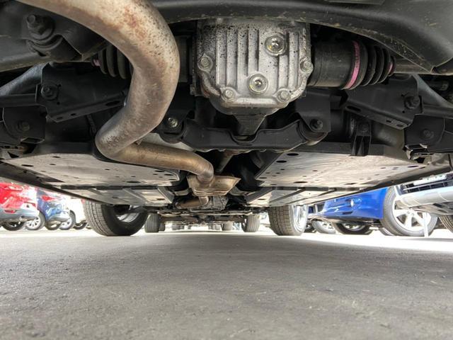 2.0i-S アイサイト 4WD・禁煙・夏冬タイヤ有・純正8インチSDナビ・フルセグTV・Bluetooth・バックカメラ・エンジンスターター・LEDオートライト・レーダークルコン・コーナーセンサー・ハーフレザーシート(4枚目)