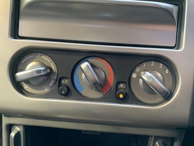 Stt 4WD・禁煙・ハイパールーフレール・撥水シート・シートヒーター・ドライブレコーダー・純正HDDナビ・CD・DVD・ミュージックサーバー・HIDヘッドライト・インテリキー(22枚目)