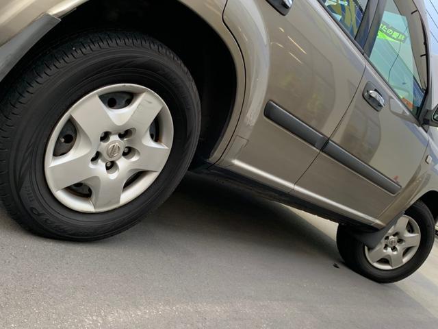 Stt 4WD・禁煙・ハイパールーフレール・撥水シート・シートヒーター・ドライブレコーダー・純正HDDナビ・CD・DVD・ミュージックサーバー・HIDヘッドライト・インテリキー(26枚目)