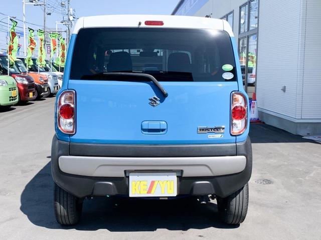 Xターボ 4WD・禁煙・衝突被害軽減システム・SDナビ・地デジTV・CD・DVD・バックカメラ・ETC・アイドリングストップ・スマートキー・エンジンスターター・シートヒーター・HIDオートライト・純正アルミ(9枚目)