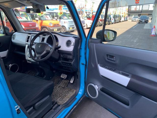 Xターボ 4WD・禁煙・衝突被害軽減システム・SDナビ・地デジTV・CD・DVD・バックカメラ・ETC・アイドリングストップ・スマートキー・エンジンスターター・シートヒーター・HIDオートライト・純正アルミ(13枚目)