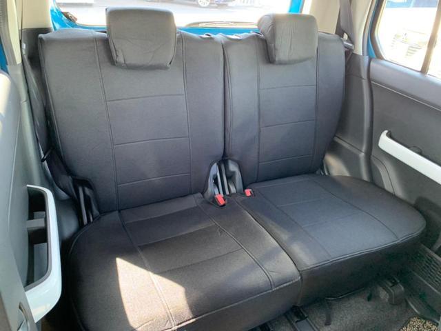 Xターボ 4WD・禁煙・衝突被害軽減システム・SDナビ・地デジTV・CD・DVD・バックカメラ・ETC・アイドリングストップ・スマートキー・エンジンスターター・シートヒーター・HIDオートライト・純正アルミ(15枚目)