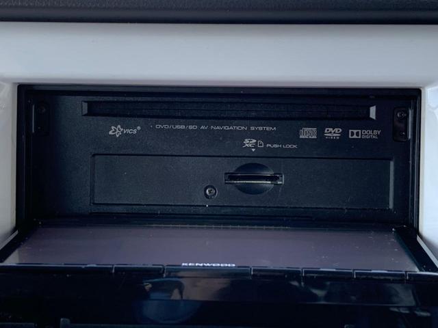 Xターボ 4WD・禁煙・衝突被害軽減システム・SDナビ・地デジTV・CD・DVD・バックカメラ・ETC・アイドリングストップ・スマートキー・エンジンスターター・シートヒーター・HIDオートライト・純正アルミ(23枚目)