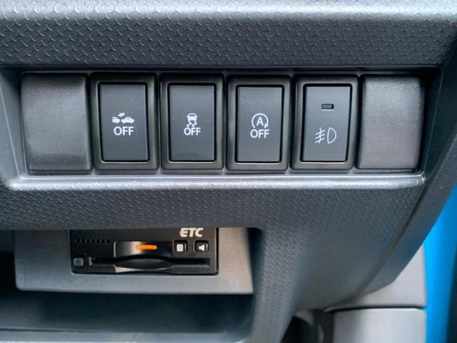 Xターボ 4WD・禁煙・衝突被害軽減システム・SDナビ・地デジTV・CD・DVD・バックカメラ・ETC・アイドリングストップ・スマートキー・エンジンスターター・シートヒーター・HIDオートライト・純正アルミ(26枚目)