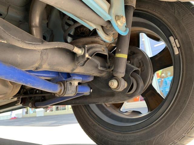 Xターボ 4WD・禁煙・衝突被害軽減システム・SDナビ・地デジTV・CD・DVD・バックカメラ・ETC・アイドリングストップ・スマートキー・エンジンスターター・シートヒーター・HIDオートライト・純正アルミ(31枚目)