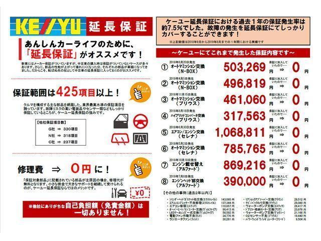 15X 禁煙・ハーフーレザーシート・純正メモリナビ・ワンセグTV・CD・DVD・USB・バックカメラ・純正15インチアルミ・スタッドレスタイヤ(48枚目)