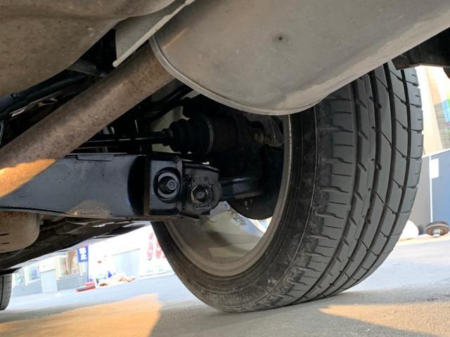 アブソルート 4WD・禁煙・ワンオーナー・純正フルエアロ・ハーフレザーシート・純正ナビ・バックカメラ・ETC・純正18インチアルミ(33枚目)