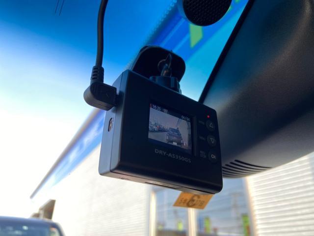 G・ターボパッケージ 4WD・禁煙・衝突被害軽減ブレーキ・ドラレコ・純正15インチアルミ・純正14インチアルミ付きスタッドレス・ハーフレザーシート・社外SDナビ・フルセグ・Bluetooth・(26枚目)