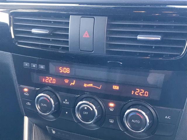4WD 禁煙 ディーゼルターボ フルレザー電動シート 社外HDDサイバーナビ フルセグ DVD BLUETOOTH ミュージックサーバー クルーズコントロール 衝突被害軽減装置 バック・サイドカメラ(23枚目)