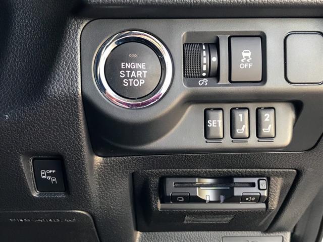 1.6STIスポーツアイサイト 4WD ワンオーナー車 禁煙車 アイサイトVer3 純正メモリーナビ フルセグ DVD BLUETOOTH バックカメラ レーダークルコン 電動レザーシート シートヒーター LEDヘッドライト 保証書(28枚目)