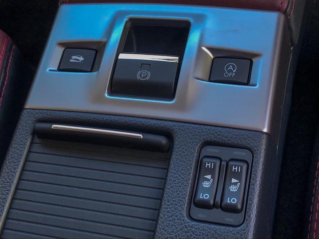 1.6STIスポーツアイサイト 4WD ワンオーナー車 禁煙車 アイサイトVer3 純正メモリーナビ フルセグ DVD BLUETOOTH バックカメラ レーダークルコン 電動レザーシート シートヒーター LEDヘッドライト 保証書(32枚目)