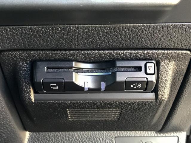 1.6STIスポーツアイサイト 4WD ワンオーナー車 禁煙車 アイサイトVer3 純正メモリーナビ フルセグ DVD BLUETOOTH バックカメラ レーダークルコン 電動レザーシート シートヒーター LEDヘッドライト 保証書(35枚目)