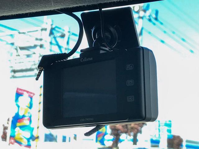 カスタムRS SA 4WD 禁煙 ターボグレード 純正エンジンスターター 夏冬タイヤ付 純正SDナビ フルセグ DVD BLUETOOTH バックカメラ ドライブレコーダー 衝突被害軽減装置 両側電動スライドドア ETC(29枚目)