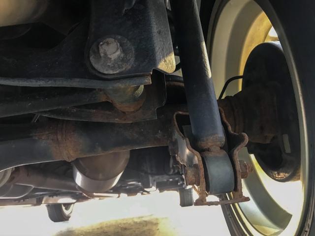 カスタムRS SA 4WD 禁煙 ターボグレード 純正エンジンスターター 夏冬タイヤ付 純正SDナビ フルセグ DVD BLUETOOTH バックカメラ ドライブレコーダー 衝突被害軽減装置 両側電動スライドドア ETC(33枚目)