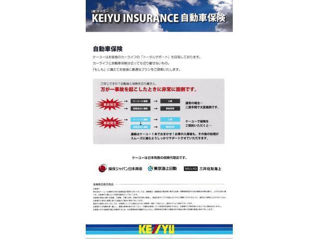 VP 禁煙・4WD・【帯広仕入れ】・社外HDDナビ・CD・MD・DVD・ミュージックサーバー・社外13インチアルミ・保証書(47枚目)