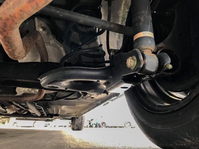 X FOUR パートタイム4WD 禁煙車 スマートキー プッシュスタート CDオーディオ AUX 横滑防止装置 スペアキー(26枚目)