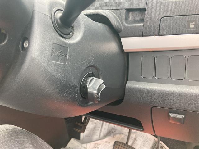 カスタム XC エディション 4WD ナビ レッド CVT AC AW 4名乗り オーディオ付 スマートキー(4枚目)