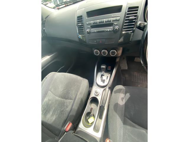 24G 4WD(17枚目)