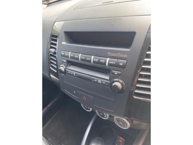24G 4WD(18枚目)
